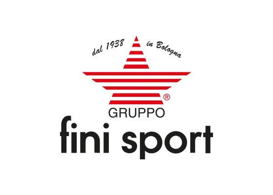 6b07c2ee7e3f Fini Sport Spazio Bimbi